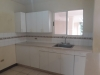 Renta de Hermosa casa en residencial sierras doradas CK0185