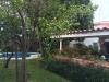Renta de preciosa casa en las colinas con Piscina CK0188
