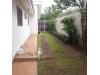 Casa en km 12.5 carretera Masaya