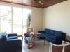 Preciosa Casa en Los Robles
