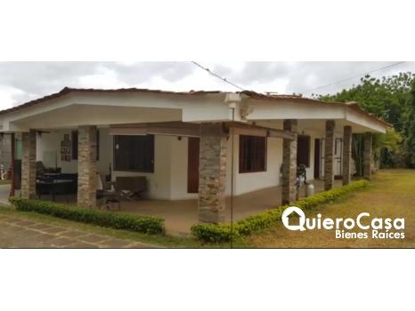 Venta de hermosa casa en Veracruz CK0189
