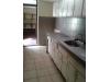 Renta de Hermosa casa en Altamira CK0194