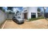 Renta de Hermosa casa en k, 10.5 carretera a Masaya CK0196