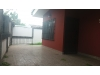 Renta de hermosa casa en Los Robles CK0201