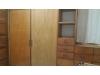 Renta de Hermoso apartamento AK0197