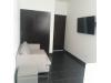 Foto 3 - Casa en venta en Santo Domingo