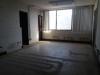 Renta o venta de Edificio LK0173