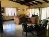 Venta de hermosa casa en Reparto San Juan CK0206