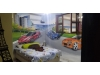 Venta de hermosa casa en Reparto San Juan CK0207