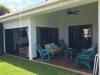 Renta de hermosa casa en Villas Gaudi las Colinas CK0209