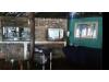 Venta de local ideal para bar o negocio LK0211
