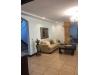 Preciosa casa de 5 habitaciones en las estancia de Santo Domingo