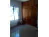 Foto 1 - Venta de hermosa casa NUEVA en KM12 CARRETERA A MASAYA CK0215