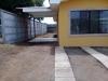 Foto 4 - Venta de hermosa casa NUEVA en KM12 CARRETERA A MASAYA CK0215
