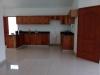 Foto 5 - Venta de hermosa casa NUEVA en KM12 CARRETERA A MASAYA CK0215