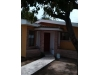 Foto 6 - Venta de hermosa casa NUEVA en KM12 CARRETERA A MASAYA CK0215