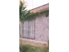 Foto 1 - Venta de hermosa casa en Linda Vista CK0216
