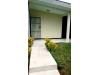 Foto 3 - Venta de hermosa casa en Linda Vista CK0216