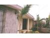 Foto 4 - Venta de hermosa casa en Linda Vista CK0216