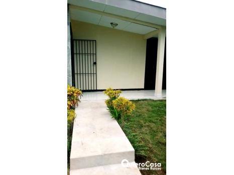 Venta de hermosa casa en Linda Vista CK0216