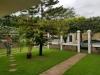 Renta de hermosa casa amueblada en Puntaldia CK0221