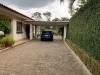 Preciosa casa en carretera vieja a león