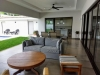 Bellisima casa  en  Santa Lucia
