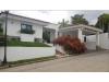 Foto 1 - Hermosa casa  moderna en Santa Lucia
