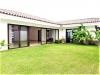 Foto 11 - Hermosa casa  moderna en Santa Lucia