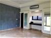 Foto 13 - Hermosa casa  moderna en Santa Lucia