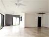 Foto 15 - Hermosa casa  moderna en Santa Lucia