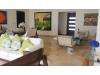 Foto 2 - Hermosa casa  moderna en Santa Lucia