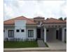 Foto 1 - Bellisima casa en Estancia Santo Domingo