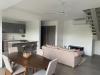 moderno apartamento con acabados de primera, Acacia