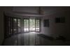 Foto 3 - Hermosa casa en las Ermitas Equipulas