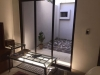 Precioso apartamento en Villas del Rio