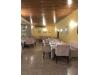 Hermoso local para negocio ubicado en Altamira