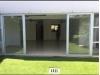 Preciosa casa en portal de las Colinas.
