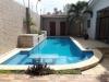 Hermosa y amplia casa en Lomas  de Monserrat.