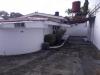 Preciosa y amplia casa en Villa Fontana Sur