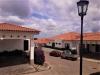 Preciosa casa ubicada en Santa Lucia.