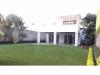 Casa Minimalista en Santo Domingo