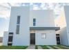 Moderna casa en  Condominio  Montesol