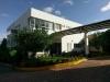 Foto 2 - Casa estilo minimalista en Carretera Sur.