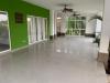 Foto 3 - Casa estilo minimalista en Carretera Sur.
