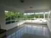 Foto 4 - Casa estilo minimalista en Carretera Sur.