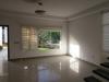 Foto 5 - Casa estilo minimalista en Carretera Sur.