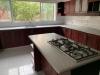 Foto 6 - Casa estilo minimalista en Carretera Sur.