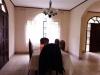 Bella casa en Ticuantepe.