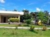 Renta de preciosa casa en Portales de Coimbra